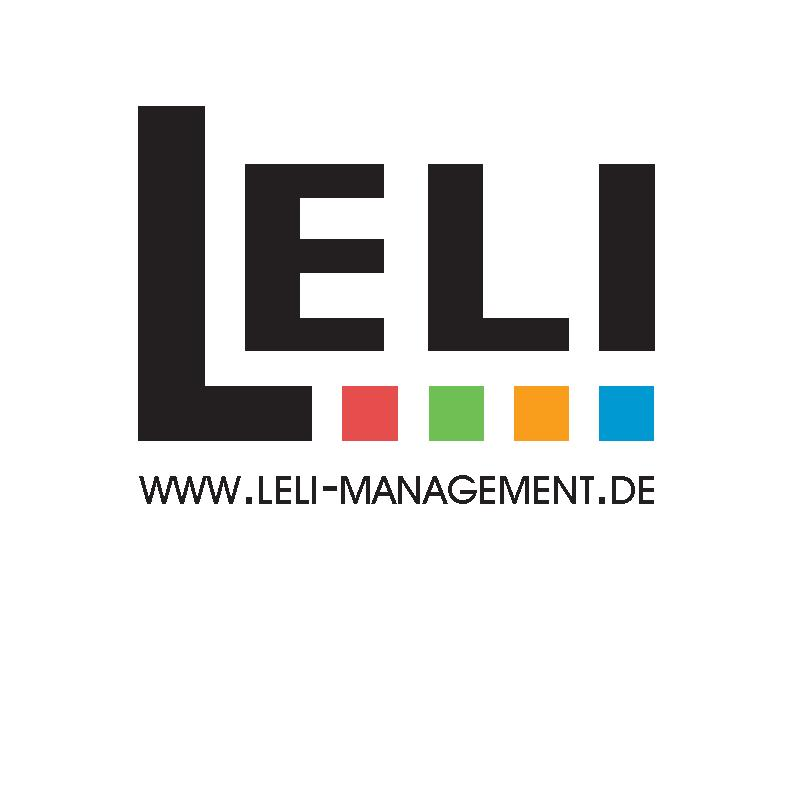 LELI Management
