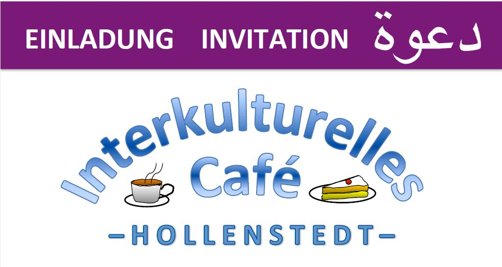 Interkultureles Cafe